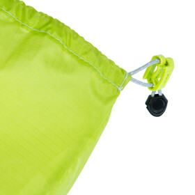 Eagle Creek Pack-It Specter Stuffer Set Mini strobe green